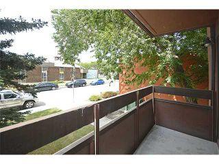 Photo 12: 203 1222 KENSINGTON Close NW in CALGARY: Hillhurst Condo for sale (Calgary)  : MLS®# C3629567