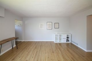 Photo 5: 7226 ONTARIO Street in Vancouver: South Vancouver House for sale (Vancouver East)  : MLS®# R2589560