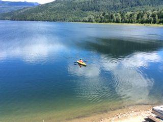 Photo 9: 1681 Sugar Lake Road in Lumby: Cherryville Recreational for sale (North Okanagan)