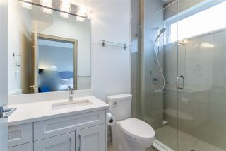 Photo 33: 429 GLENHOLME Street in Coquitlam: Central Coquitlam House for sale : MLS®# R2565067