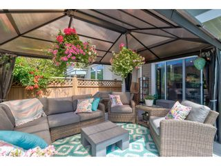 """Photo 37: 8407 208A Street in Langley: Willoughby Heights House for sale in """"YORKSON VILLAGE"""" : MLS®# R2604170"""