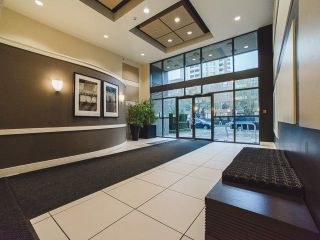 """Photo 15: 1903 3588 CROWLEY Drive in Vancouver: Collingwood VE Condo for sale in """"Nexus"""" (Vancouver East)  : MLS®# R2256661"""