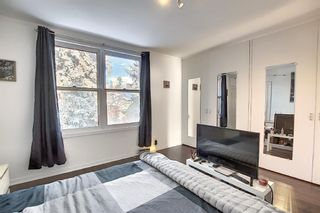 Photo 16: 609 Royal Avenue SW in Calgary: Cliff Bungalow Detached for sale : MLS®# A1061291