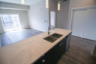 Photo 7: PH11 70 Philip Lee Drive in Winnipeg: Crocus Meadows Condominium for sale (3K)  : MLS®# 202115679