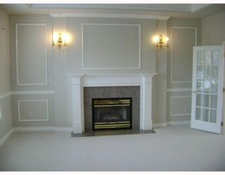 "Photo 4: 838 PALADIN Terrace in Port_Coquitlam: Citadel PQ House for sale in ""CITADEL ESTATES"" (Port Coquitlam)  : MLS®# V755284"