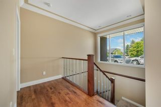Photo 22: 40 Summit Pointe Drive: Heritage Pointe Detached for sale : MLS®# A1113205