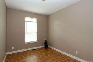 Photo 18: 1877 Cedar Grove Pl in Ucluelet: PA Ucluelet House for sale (Port Alberni)  : MLS®# 879515