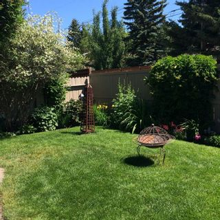 Photo 10: 3449 Lane Crescent SW in Calgary: Lakeview Detached for sale : MLS®# A1063855