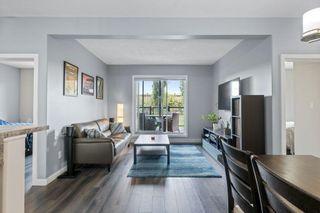 Photo 7:  in Edmonton: Zone 56 Condo for sale : MLS®# E4255682