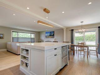 Photo 9: 832 Alvarado Terr in : SE Cordova Bay House for sale (Saanich East)  : MLS®# 875592
