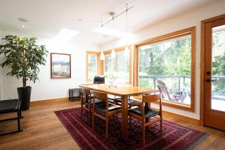 Photo 10: 1935 PARKSIDE Lane in North Vancouver: Deep Cove House for sale : MLS®# R2539750