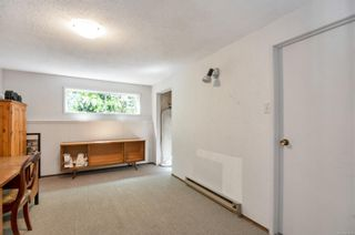 Photo 34: 866 Ash St in Campbell River: CR Campbell River Central House for sale : MLS®# 879836