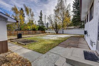 Photo 20: 20 Hillgrove Drive SW in Calgary: Haysboro Detached for sale : MLS®# A1042545