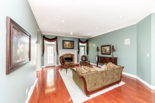 Photo 11: 19 Osprey Point: St. Albert House for sale : MLS®# E4249021