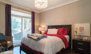 Photo 11: 116 15195 36 Avenue: White Rock Condo for sale (South Surrey White Rock)  : MLS®# R2192480