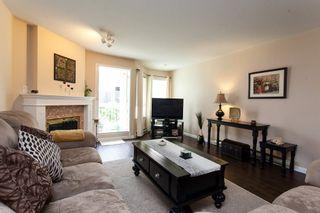 "Photo 14: 114 9299 121 Street in Surrey: Queen Mary Park Surrey Condo for sale in ""HUNTINGTON GATE"" : MLS®# R2087405"