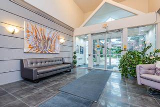 Photo 3: 113 7327 118 Street in Edmonton: Zone 15 Condo for sale : MLS®# E4260423