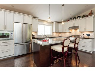 Photo 9: 5431 240 Street in Langley: Salmon River House for sale : MLS®# R2497881