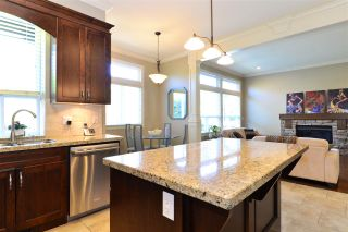 """Photo 10: 3525 ROSEMARY HEIGHTS Drive in Surrey: Morgan Creek House for sale in """"Rosemary Crest"""" (South Surrey White Rock)  : MLS®# R2261308"""