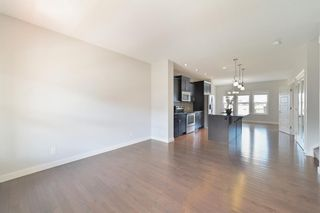 Photo 6: 162 REDSTONE Drive in Calgary: Redstone Semi Detached for sale : MLS®# A1102876