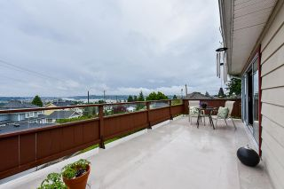 """Photo 20: 836 CHERRY Street in New Westminster: The Heights NW House for sale in """"Victory Heights"""" : MLS®# R2470973"""