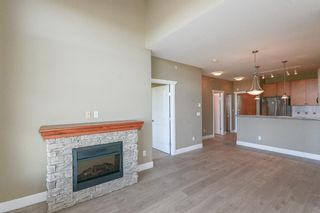 """Photo 13: 410 4500 WESTWATER Drive in Richmond: Steveston South Condo for sale in """"COPPER SKY WEST"""" : MLS®# R2615301"""