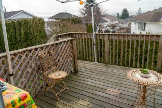 Photo 13: 19674 68 Avenue in Langley: Willoughby Heights House for sale : MLS®# R2506352