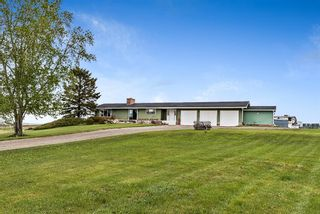 Photo 4: 419040 17 Street E: Rural Foothills County Detached for sale : MLS®# A1113897