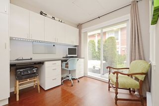"""Photo 8: 17 339 E 33RD Avenue in Vancouver: Main Townhouse for sale in """"Walk to Main"""" (Vancouver East)  : MLS®# R2374151"""