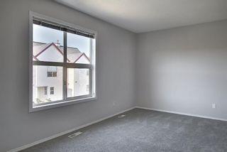 Photo 18: 25 200 HIDDEN HILLS Terrace in Calgary: Hidden Valley Row/Townhouse for sale : MLS®# A1022696