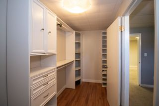 Photo 22: 16812 96 Avenue in Edmonton: Zone 22 House for sale : MLS®# E4246591