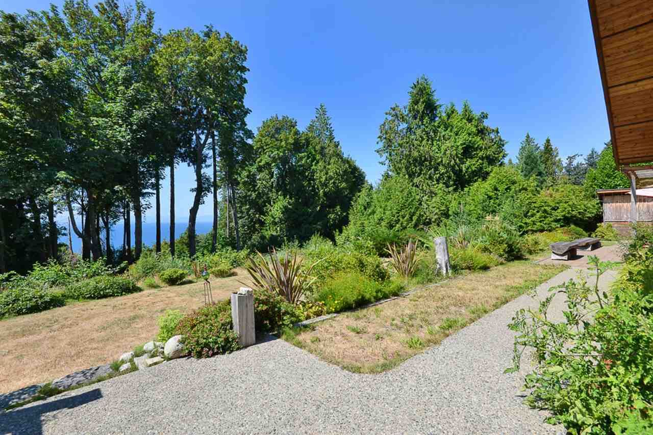 Photo 15: Photos: 505 MAPLE Street in Gibsons: Gibsons & Area House for sale (Sunshine Coast)  : MLS®# R2293109
