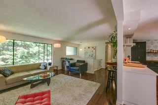 "Photo 6: 40536 N HIGHLANDS Way in Squamish: Garibaldi Highlands House for sale in ""Garibaldi Highlands"" : MLS®# R2186867"