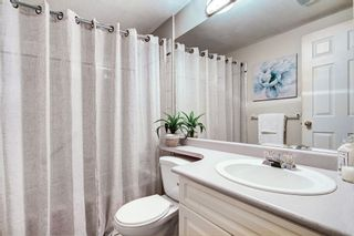 """Photo 12: 202 12206 224 Street in Maple Ridge: East Central Condo for sale in """"COTTONWOOD"""" : MLS®# R2422789"""