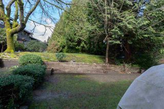 "Photo 29: 282A EVERGREEN Drive in Port Moody: College Park PM Townhouse for sale in ""Evergreen"" : MLS®# R2570178"