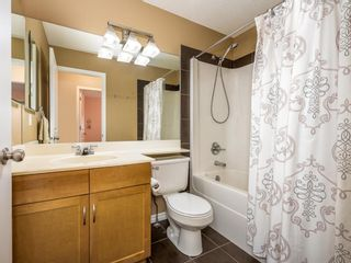 Photo 30: 45 Tuscany Valley Hill NW in Calgary: Tuscany Detached for sale : MLS®# A1077042