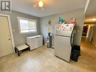 Photo 25: 1229 STORK AVENUE in Quesnel: House for sale : MLS®# R2623902