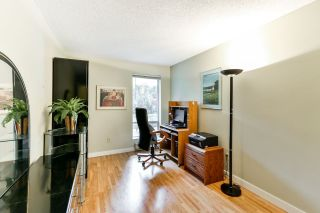 """Photo 15: 102 9644 134 Street in Surrey: Whalley Condo for sale in """"Parkwoods - Fir"""" (North Surrey)  : MLS®# R2270857"""
