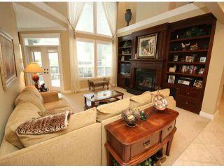 """Photo 4: 12495 55TH Avenue in Surrey: Panorama Ridge House for sale in """"PANORAMA RIDGE"""" : MLS®# F1403222"""