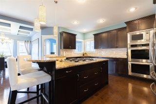 Photo 9: 1085 ARMITAGE Crescent in Edmonton: Zone 56 House for sale : MLS®# E4244474
