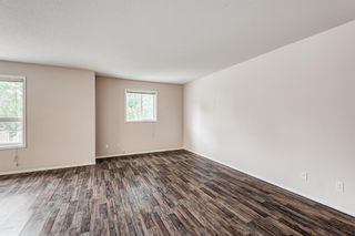 Photo 19: 6633 Pinecliff Grove NE in Calgary: Pineridge Row/Townhouse for sale : MLS®# A1128920