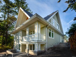 Photo 19: 3139 Bowkett Pl in : SW Portage Inlet House for sale (Saanich West)  : MLS®# 856385