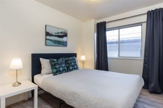 Photo 9: 3538 ONTARIO Street in Vancouver: Main House for sale (Vancouver East)  : MLS®# R2558064