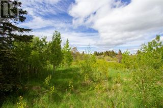 Photo 4: Lot 86-4 Mount View RD in Sackville: Vacant Land for sale : MLS®# M128743