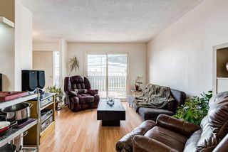 Photo 9: 1028 21 Avenue SE in Calgary: Ramsay Detached for sale : MLS®# A1139103