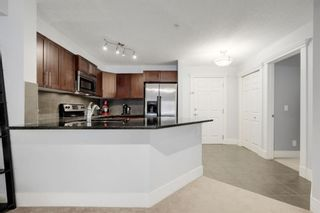 Photo 9: 217 500 ROCKY VISTA NW in Calgary: Rocky Ridge Apartment for sale : MLS®# A1084789
