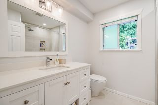 Photo 23: 634 THURSTON Terrace in Port Moody: North Shore Pt Moody House for sale : MLS®# R2509986