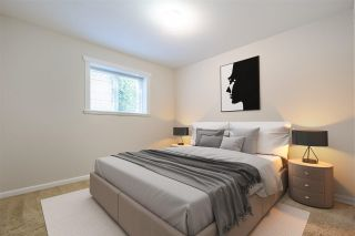 """Photo 31: 18160 60A Avenue in Surrey: Cloverdale BC House for sale in """"CLOVERDALE"""" (Cloverdale)  : MLS®# R2590172"""