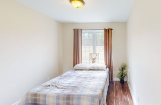Photo 18: 59 Gospel Road in Brow Of The Mountain: 404-Kings County Residential for sale (Annapolis Valley)  : MLS®# 202109127