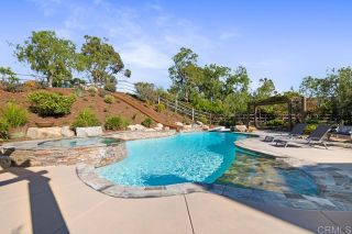 Photo 20: House for sale : 6 bedrooms : 12365 Angouleme Ct in San Diego